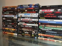 DVDs for Sale in The Woodlands, Texas