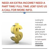 Need an extra income ? in Oceanside, California