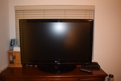 "47"" LG TELEVISION in Schofield Barracks, Hawaii"