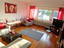 Nice duplex in Neidenbach (available NOW!) in Spangdahlem, Germany