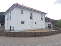first move in!!! beautiful new build house in Kindsbach in Ramstein, Germany