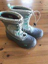 Women's North Face Boots in Naperville, Illinois