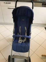 Chicco - London Stroller in Baumholder, GE