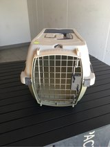 "Cat Travel Kennel 20""x12"" in Stuttgart, GE"