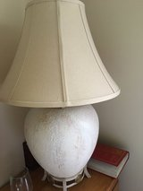 Side table Lamp in Naperville, Illinois