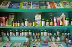 Herbal med's & Natural vita's in Alamogordo, New Mexico