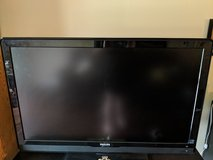"""Phillips 47"""" LCD 1080p TV in Fort Campbell, Kentucky"""