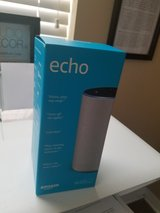 Echo new in Tampa, Florida