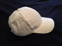 Lace Ball Cap (NWT) in Houston, Texas