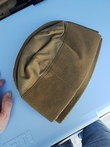 USMC ISSUED BEANIE in Camp Lejeune, North Carolina
