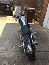 2009 Harley Davidson FXD, $5200 OBO in Fort Campbell, Kentucky