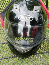 bilt helmet in Conroe, Texas