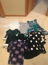 girls size 7-8 dresses in St. Charles, Illinois