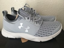 Men Under Armour Shoes in Fort Bliss, Texas