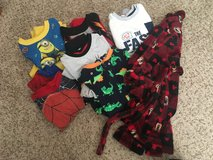 Pj lot size 2T in Fort Leonard Wood, Missouri