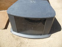 ^^^  TV Stand  ^^^ in 29 Palms, California
