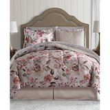 ***KING Size COMPLETE Bed In A Bag Set***LIKE NEW in Kingwood, Texas