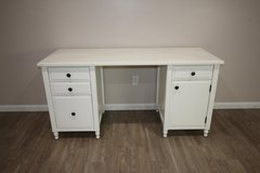 Pottery Barn Desk in Spring, Texas