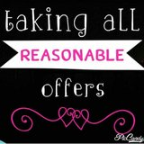 L@@K - Reasonable offers Accepted - L@@K in Kingwood, Texas