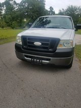 06 Ford F150 XL in The Woodlands, Texas