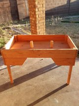 Dog bed or wood working table in Alamogordo, New Mexico