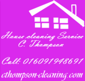 Housecleaning Service weekly,every 2 weeks,PCS,1 time cleaning if you like in Ramstein, Germany