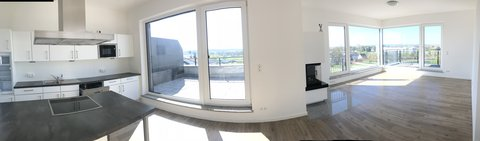 ... Did we Mention That There Is No Realtor Fee / Penthouse .... in Grafenwoehr, GE