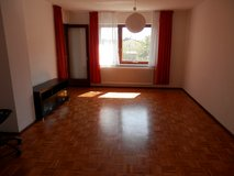 FOR RENT: Cozy Appartment with Access to a River in Vilseck in Grafenwoehr, GE