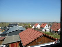 FOR RENT: Very big Appartment with View in Vilseck in Grafenwoehr, GE