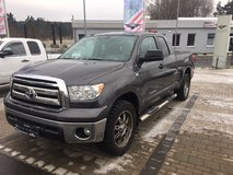 2013 Toyota Tundra **REDUCED PRICE** in Spangdahlem, Germany
