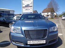 2011 CHRYSLER 300LTD ONLY 24K Miles in Ramstein, Germany