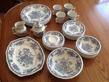 Vintage Kensington China in Wilmington, North Carolina