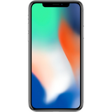 Apple iPhone X Clone iOS 11 Snapdragon 835 Octa Core Retina Screen in Fort Hood, Texas