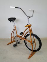 Amazing Vintage Schwinn Exerciser in Pearland, Texas