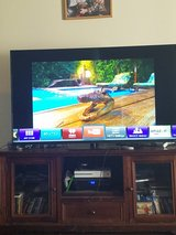 65 inch smart tv in Tampa, Florida