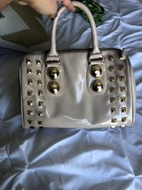 Nude color purse in St. Charles, Illinois