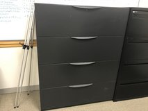 5 drawer filing cabinet in Naperville, Illinois