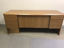credenza in St. Charles, Illinois