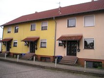 Townhouse in 66919 Weselberg in Ramstein, Germany
