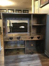 """32"""" TV Stand in Fort Campbell, Kentucky"""