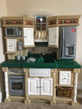 Step 2 Play Kitchen in Beaufort, South Carolina