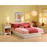 Queen Storage Bed Frame in West Orange, New Jersey