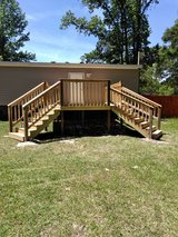 Pauls handyman service in Fort Polk, Louisiana