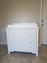 New Dresser with topper in Fort Campbell, Kentucky