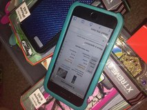 WANTED IPHONE FOR JAPAN!!!!!! in 29 Palms, California