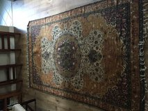 World Market Accent Rug in Camp Pendleton, California