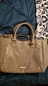 Steve Madden purse in Lawton, Oklahoma