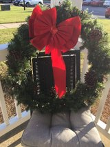 3 ft Wreath in Byron, Georgia