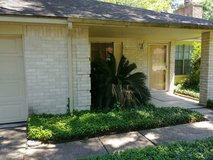 3 Bedroom Recently Updated Home in Sherwood Trails! in Kingwood, Texas