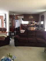 1 day quick estate sale in Fort Lewis, Washington